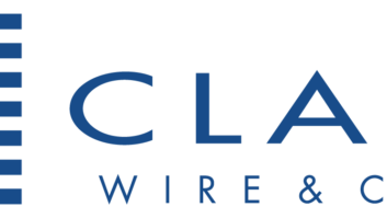 Clark Wire & Cable