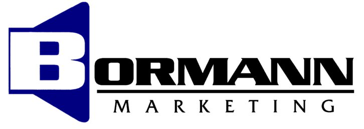 Bormann Marketing Represents A.C. ProMedia Across 13 Midwest and the Southern USA States